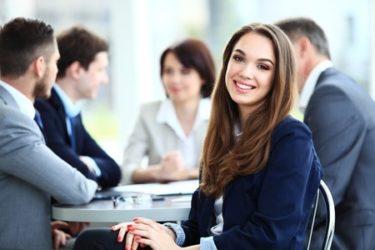 転職先で失敗したくない、なら、この3つのステップをお勧めします