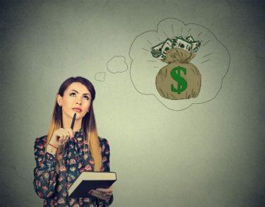 法人営業で一番大切なこと、それは企業の予算計画を抑えること