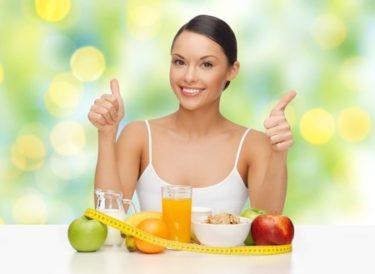 リモートワーク中効果絶大、太り過ぎを防ぐ簡単なダイエット食