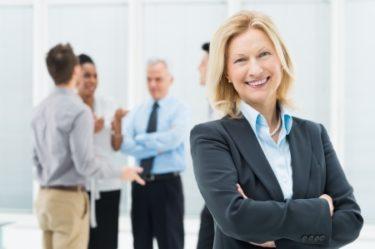 素晴らしいマネージャーになるためのティップス「人の間違いを許す」